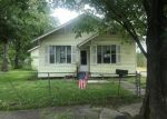 Foreclosed Home in Houston 77020 ZOE ST - Property ID: 4270223862