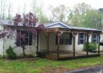 Foreclosed Home in Ten Mile 37880 BLUE SPRINGS CIR - Property ID: 4270235237