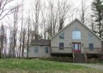 Foreclosed Home in Castile 14427 FAIRVIEW RD - Property ID: 4270242690