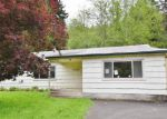 Foreclosed Home in Hebo 97122 HIGHWAY 22 - Property ID: 4270253640