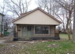 Foreclosed Home in Dearborn Heights 48127 FENTON ST - Property ID: 4270343415