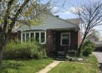 Foreclosed Home in Beech Grove 46107 S 11TH AVE - Property ID: 4270360951
