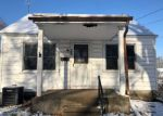 Foreclosed Home in Dixon 61021 GRANT AVE - Property ID: 4270373646