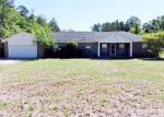 Foreclosed Home in Tallahassee 32311 W W KELLEY RD - Property ID: 4270440204