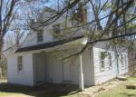 Foreclosed Home in Litchfield 6759 MARSH RD - Property ID: 4270454670