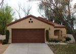 Foreclosed Home in Sun City 92585 CALLE EMILIANO - Property ID: 4270470877