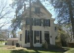 Foreclosed Home in Cincinnati 45227 ROE ST - Property ID: 4270495844