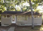 Foreclosed Home in Aiken 29803 PALM DR - Property ID: 4270508536