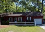 Foreclosed Home in Fayetteville 28314 CALAMAR DR - Property ID: 4270519484