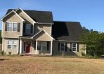 Foreclosed Home in Richlands 28574 ACORN WAY - Property ID: 4270520804