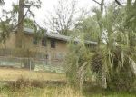 Foreclosed Home in Columbia 29223 CLAUDIA DR - Property ID: 4270537887