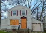 Foreclosed Home in Trenton 08618 CONCORD AVE - Property ID: 4270608392