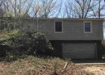 Foreclosed Home in Egg Harbor Township 08234 STEELMANVILLE RD - Property ID: 4270643429