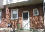 Foreclosed Home in Philadelphia 19120 N FAIRHILL ST - Property ID: 4270648691