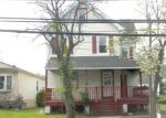 Foreclosed Home in Sharon Hill 19079 ELMWOOD AVE - Property ID: 4270665329