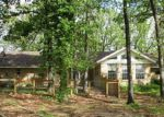 Foreclosed Home in Paris 75462 COUNTY ROAD 43330 - Property ID: 4270695548