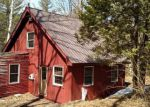Foreclosed Home in Roxbury 4275 BYRON VILLAGE RD - Property ID: 4270722259