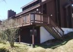 Foreclosed Home in Peru 05152 RIDGES WAY - Property ID: 4270724455