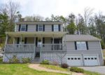 Foreclosed Home in Torrington 06790 CARDINAL CIR - Property ID: 4270726203