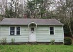 Foreclosed Home in Haddam 6438 OLD TURNPIKE RD - Property ID: 4270728848