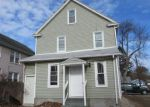 Foreclosed Home in Springfield 01104 MILLER ST - Property ID: 4270735403