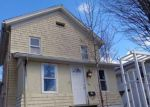 Foreclosed Home in Bristol 06010 DIVINITY ST - Property ID: 4270738470