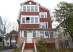 Foreclosed Home in Hartford 06105 EVERGREEN AVE - Property ID: 4270742864