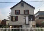 Foreclosed Home in Stratford 06615 HARDING AVE - Property ID: 4270752488