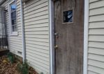Foreclosed Home in Plainville 06062 SCHOOL ST - Property ID: 4270756427