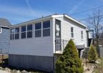 Foreclosed Home in Quincy 2169 TERNE RD - Property ID: 4270773961