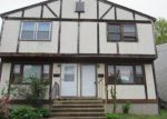 Foreclosed Home in Bridgeport 06606 LANSING ST - Property ID: 4270776129