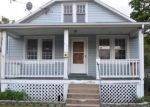 Foreclosed Home in Front Royal 22630 VIRGINIA AVE - Property ID: 4270808549
