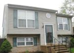 Foreclosed Home in Glen Burnie 21060 BELL AVE - Property ID: 4270819497