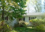 Foreclosed Home in Silver Spring 20910 FLEETWOOD TER - Property ID: 4270829125