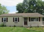 Foreclosed Home in Winchester 22602 DIXIE BELLE DR - Property ID: 4270844461