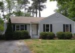 Foreclosed Home in Richmond 23228 LESLIE LN - Property ID: 4270849274