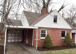 Foreclosed Home in Cincinnati 45236 QUEEN CREST AVE - Property ID: 4270859795