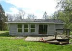 Foreclosed Home in Georgetown 45121 HENIZE RD - Property ID: 4270871168