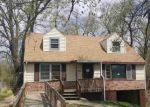 Foreclosed Home in Omaha 68112 BAUMAN AVE - Property ID: 4270886957