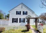 Foreclosed Home in Portsmouth 23702 AFTON PKWY - Property ID: 4270930300