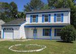 Foreclosed Home in Hampton 23666 TUPELO CIR - Property ID: 4270933365