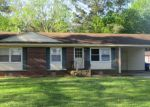 Foreclosed Home in Portsmouth 23703 WREN CRES - Property ID: 4270940825