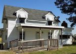 Foreclosed Home in Elizabeth City 27909 MORGAN RD - Property ID: 4270949573