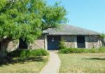 Foreclosed Home in Corpus Christi 78414 KENNSINGTON CT - Property ID: 4270977608