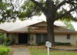 Foreclosed Home in San Antonio 78213 TOWNE VUE DR - Property ID: 4270982420
