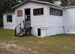 Foreclosed Home in Bishopville 29010 BROWNTOWN RD - Property ID: 4271012197