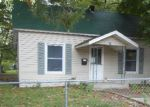Foreclosed Home in Aurora 65605 S MADISON AVE - Property ID: 4271017915