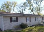 Foreclosed Home in Verona 65769 S 3RD ST - Property ID: 4271024469