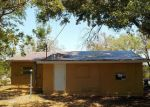 Foreclosed Home in Saint Petersburg 33711 5TH AVE S - Property ID: 4271074843