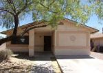Foreclosed Home in Tucson 85719 E 17TH ST - Property ID: 4271112952
